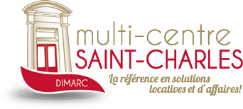 Multi-Centre Saint-Charles